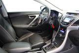 2014 Hyundai Elantra WE APPROVE ALL CREDIT
