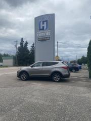 Used 2015 Hyundai Santa Fe Sport 2.4L Premium 4 portes AWD for sale in St-Félicien, QC