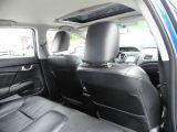 2013 Honda Civic TOURING FULLY LOADED
