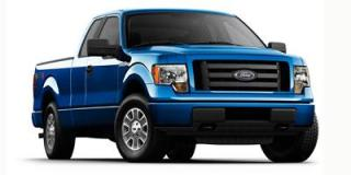Used 2011 Ford F-150 XLT for sale in Pincher Creek, AB