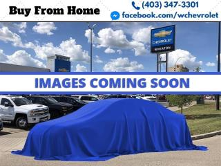 Used 2008 Ford F-150 for sale in Red Deer, AB