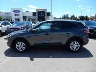 New 2020 Ford Escape S for sale in Peterborough, ON