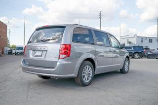 New 2020 Dodge Grand Caravan SXT PLUS for sale in Concord, ON