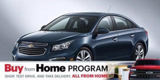 Used 2016 Chevrolet Cruze Limited LT- RS Pkg, Navigation, Sunroof for sale in Saskatoon, SK