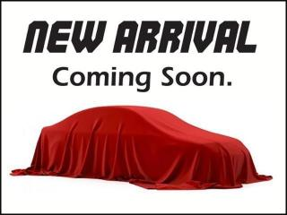 Used 2011 Ford Escape Limited 3.0L for sale in Scarborough, ON