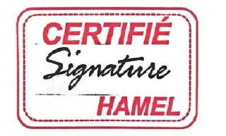Used 2013 Hyundai Santa Fe PREMIUM 2.0T **JAMAIS ACCIDENTÉ** for sale in St-Eustache, QC
