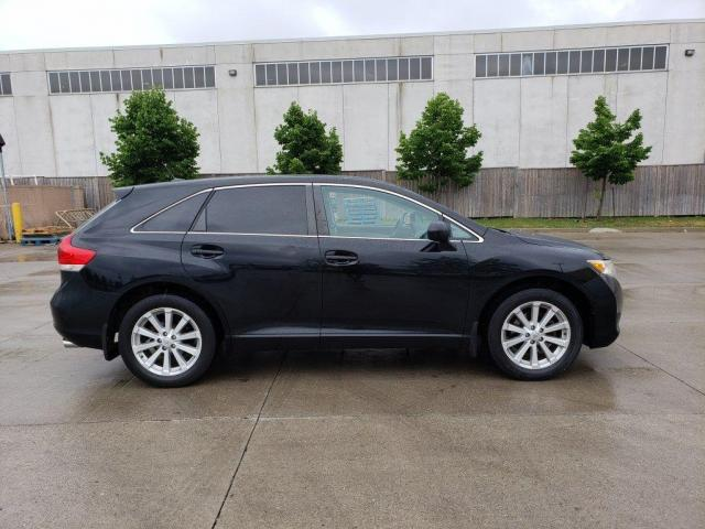 2011 Toyota Venza 4 door, Automatic, 3/Y Warranty available.