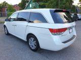 2015 Honda Odyssey EX-L w/RES Photo38