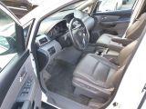 2015 Honda Odyssey EX-L w/RES Photo41