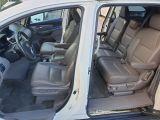 2015 Honda Odyssey EX-L w/RES Photo44