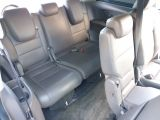 2015 Honda Odyssey EX-L w/RES Photo47