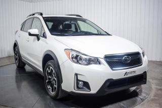 Used 2016 Subaru XV Crosstrek AWD NAV MAGS for sale in St-Hubert, QC