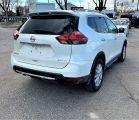 2017 Nissan Rogue SV AWD LOADED