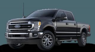 New 2020 Ford F-250 Super Duty SRW Lariat for sale in Mississauga, ON