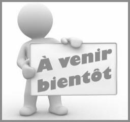 Used 2013 Hyundai Accent GL 5 PORTES for sale in Repentigny, QC