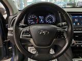 2017 Hyundai Elantra GLS Photo45