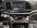 2017 Hyundai Elantra GLS Photo50