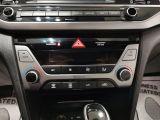 2017 Hyundai Elantra GLS Photo52