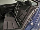 2017 Hyundai Elantra GLS Photo58