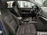 2017 Hyundai Elantra GLS Photo63