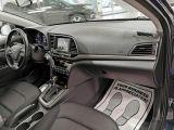 2017 Hyundai Elantra GLS Photo64