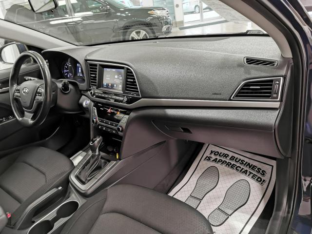 2017 Hyundai Elantra GLS Photo30