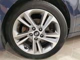 2017 Hyundai Elantra GLS Photo66