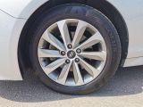 2016 Hyundai Sonata 2.4L Sport Tech Photo41