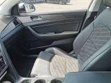 2016 Hyundai Sonata 2.4L Sport Tech Photo50