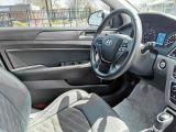 2016 Hyundai Sonata 2.4L Sport Tech Photo61