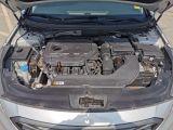 2016 Hyundai Sonata 2.4L Sport Tech Photo64