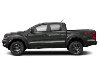 New 2020 Ford Ranger XLT for sale in Embrun, ON