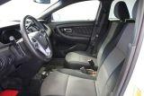 2014 Ford Police Interceptor Utility SE