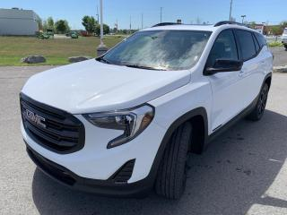 New 2020 GMC Terrain SLE AWD Elevation for sale in Carleton Place, ON