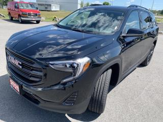 New 2020 GMC Terrain SLE for sale in Carleton Place, ON
