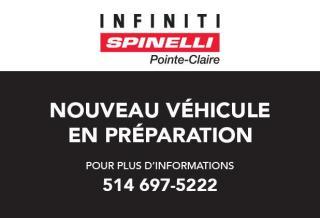 Used 2011 Jeep Patriot North / BAS KMS ! PNEUS DHIVER / AC / BAS KMS / A/C/ GROUP ELECTRIQUES for sale in Montréal, QC