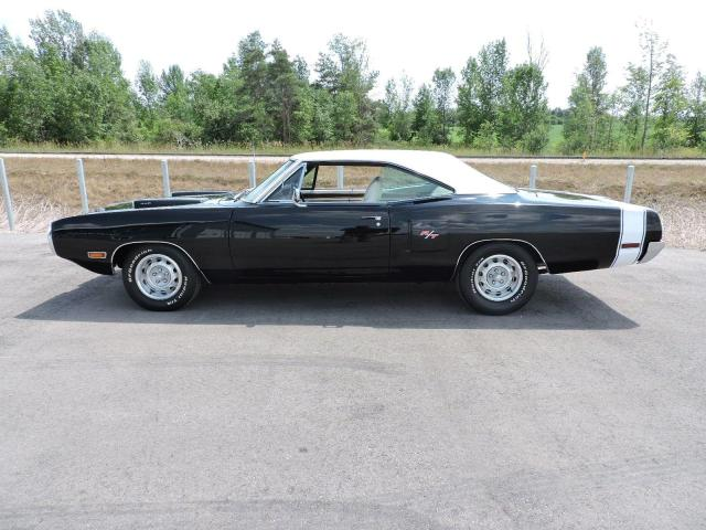 1970 Dodge Coronet RT 440 Numbers Matching Financing available