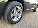 2010 Dodge Ram 1500 Sport Crew Cab 4WD