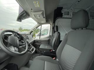 New 2020 Ford Transit Cargo Van BASE for sale in Kingston, ON