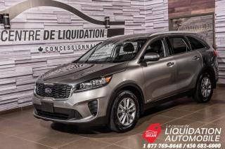 Used 2019 Kia Sorento LX AWD+ MAGS+CAMERA for sale in Laval, QC