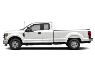 New 2020 Ford F-350 Super Duty SRW XL for sale in Niagara Falls, ON