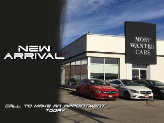Used 2017 Hyundai Elantra GLS|SUNROOF|BLIND|CAMERA for sale in Kitchener, ON