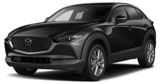 New 2020 Mazda CX-3 0 GX for sale in Ottawa, ON