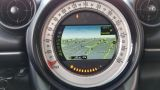 2014 MINI Cooper Countryman S- ALL4 AWD -NAVIG