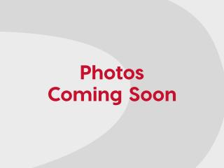 Used 2016 Honda Odyssey EX-L Navigation for sale in Winnipeg, MB