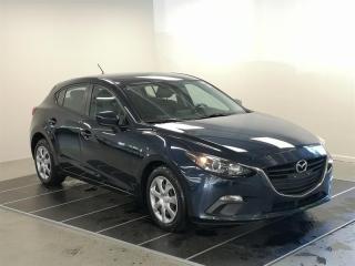 Used 2016 Mazda MAZDA3 GX at for sale in Port Moody, BC