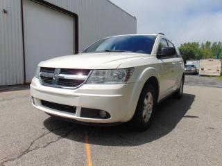 Used 2009 Dodge Journey ******4 cylindres*********a/c******** for sale in St-Eustache, QC