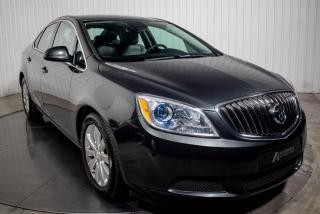 Used 2017 Buick Verano Convenience A/c Mags for sale in St-Hubert, QC