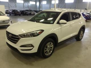 Used 2016 Hyundai Tucson GLS Jantes + Angles mort for sale in Longueuil, QC
