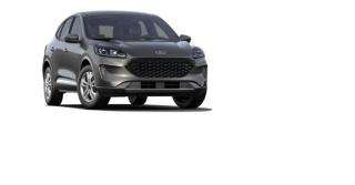 New 2020 Ford Escape S for sale in Brockville, ON